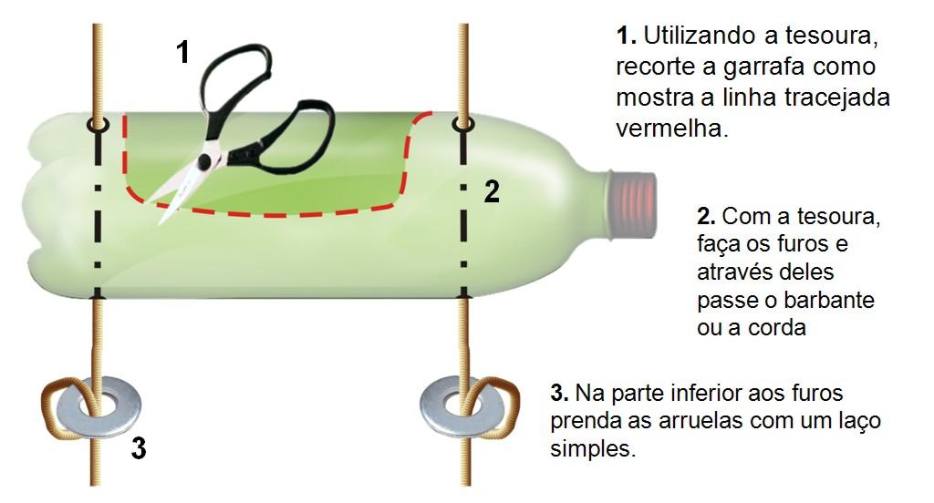 Coopersete noticias for Como criar cachamas en tanques plasticos